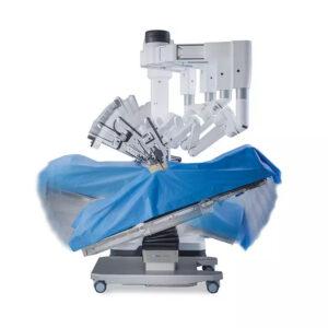 Specijalne izvedbe operacijskih stolova
