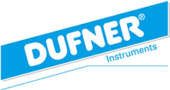 Dufner kirurški instrumenti