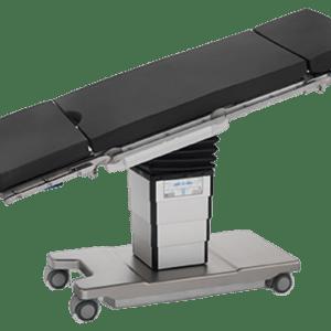 Mobilni operacijski stol