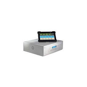 "58"" 4K UHD model FM·D5801DV"