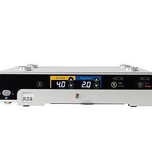 ARC PLUS devices