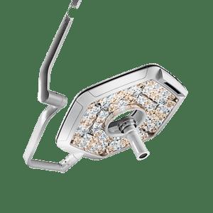 OP svjetiljka