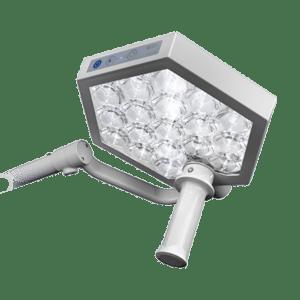 Pregledna svjetiljka
