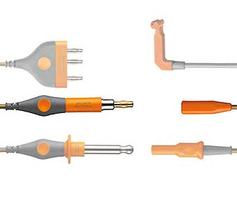electrosurgery accessories