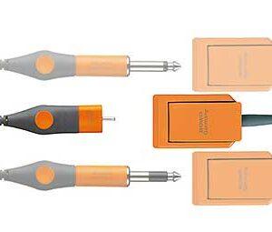 elektrosurgery accessories